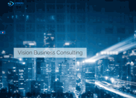 vision-business-consulting.com