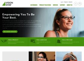 vision-ease.com