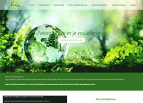 vision-eco-france.com