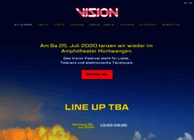vision-festival.ch