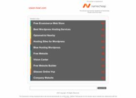 vision-host.com