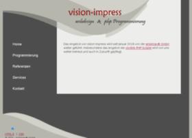 vision-impress.de
