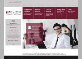 vision-insurance.co.uk