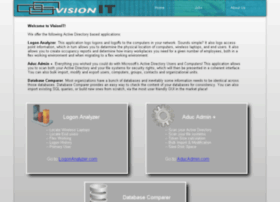 vision-it.org