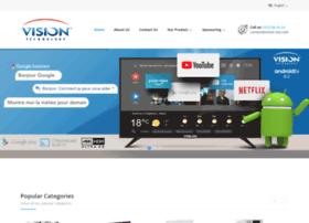 vision-ma.com
