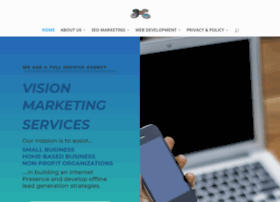 vision-marketing-services.com