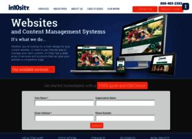 vision-marketing.com