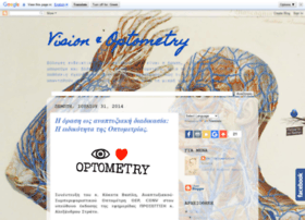 vision-optometry.blogspot.com