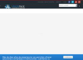 vision-page.com