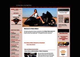 vision-riders.com