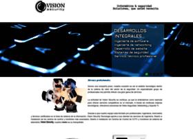 vision-security.com.ar