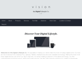 vision-store.net