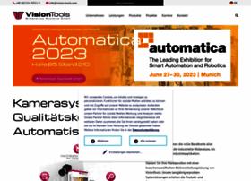 vision-tools.com