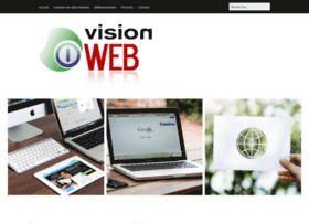 vision-web.fr