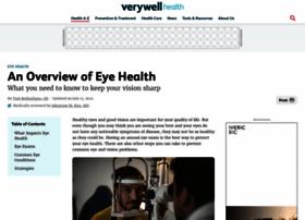 vision.about.com