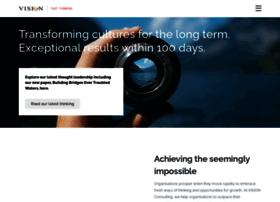 vision.com