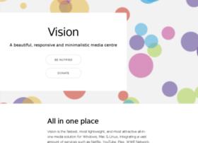 vision.evh98.com