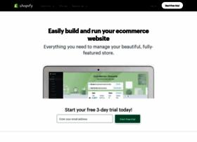 vision.shopify.com