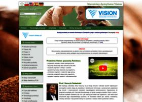 vision.sklep.pl