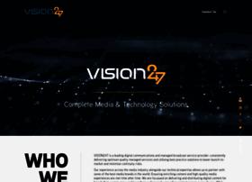 vision247.com