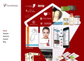 vision2designs.com