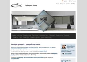 vision2form.nl