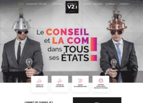vision2i.fr