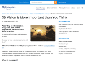 vision3d.com