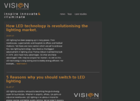 visionaccendo.com