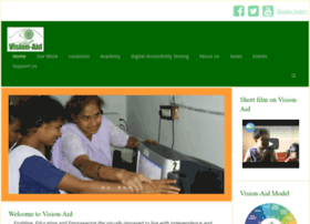 visionaid.org