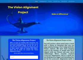 visionalignmentproject.com