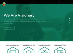 visionary.com