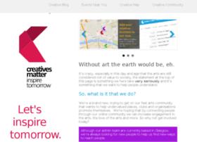visionarygateway.co.uk