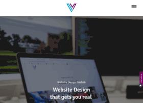 visionaryhubspace.com
