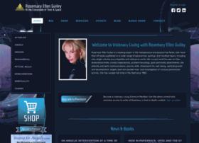 visionaryliving.com