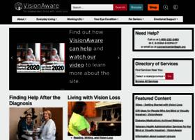visionaware.org