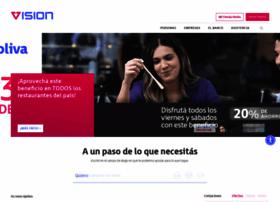 visionbanco.com.py