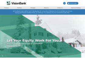 visionbankiowa.com