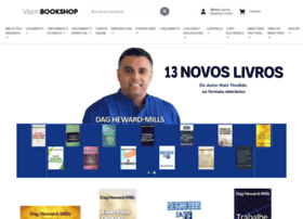 visionbookshop.com.br