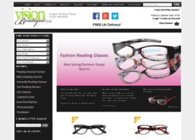 visionboutique.co.uk