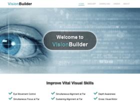 visionbuilder.no