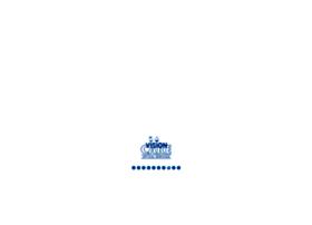 visioncare.lk