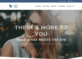 visioncaredirect.com