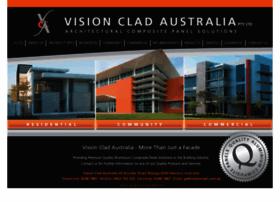 visionclad.com.au