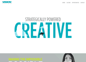 visioncreativegroup.com