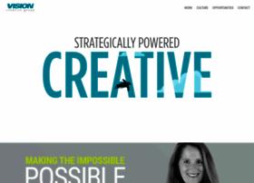visioncreativegroup.com