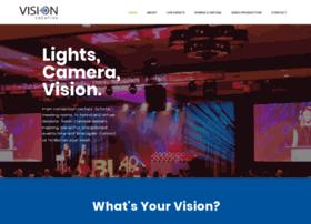 visiond.com