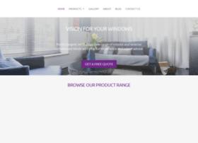 visiondecor.com.au