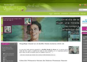 visiondemujer.com