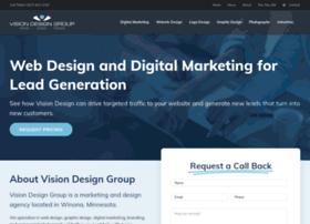 visiondesign.com